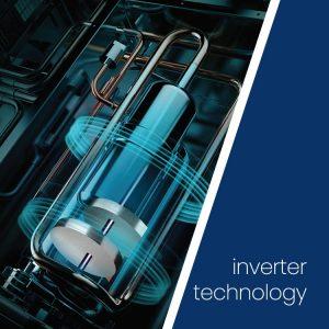 Madimack Elite V3 Pool Heat Pump Inverter Technology
