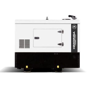 Himoinsa Generator HYW-13 M5 Diesel