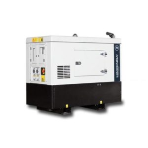 Himoinsa Generator HYW-13 M5