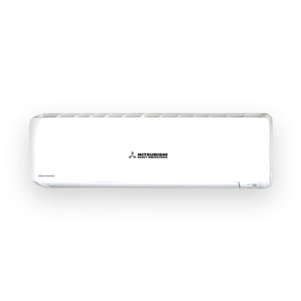 Mitsubishi Split System Reverse Cycle Air conditioner