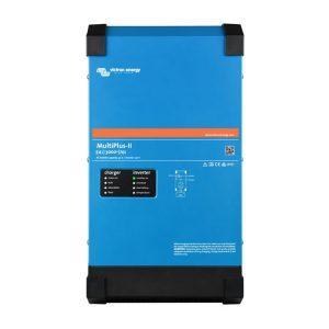 Victron MultiPlus-II Inverter Charger 24V