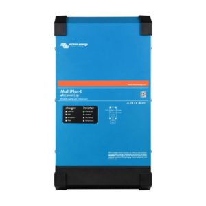Victron MultiPlus-II Inverter Charger