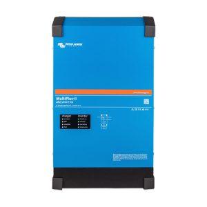 Victron MultiPlus-II Inverter Charger 5000VA 48V