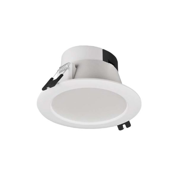 Dalco LED Downlight 10w Dimmable Box of 48