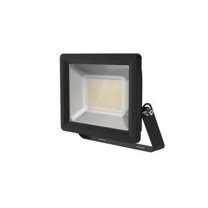 Shadoweco LED Floodlight 100W