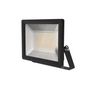 Shadoweco LED Floodlight 200W