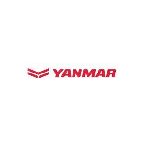 Yanmar Diesel Generator